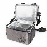 LunchEAZE insulated lunch bag
